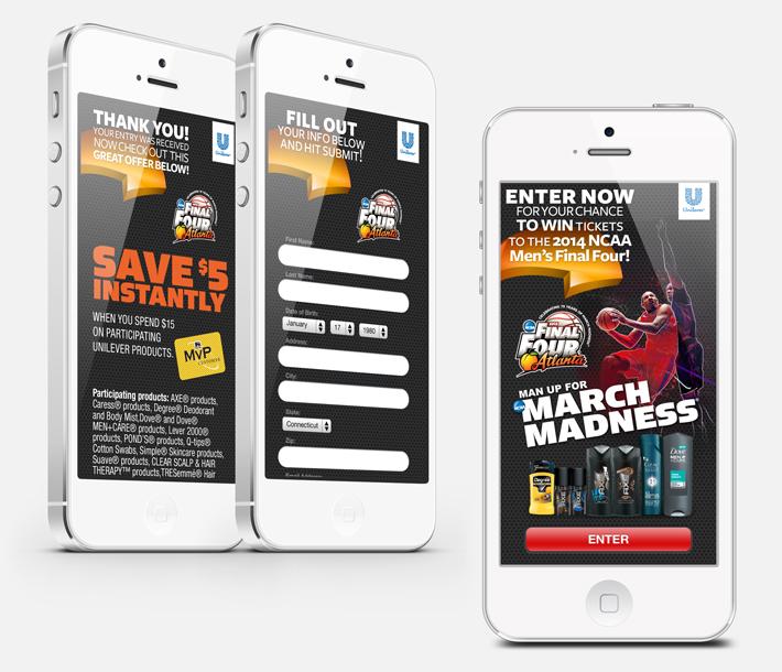 NCAA_mobile