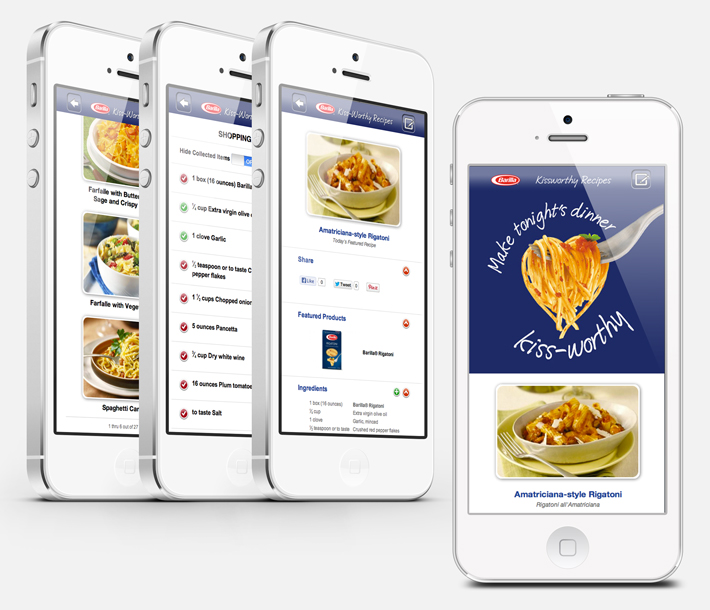 barilla_kiss_mobile