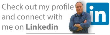 tgavel_linkedin2